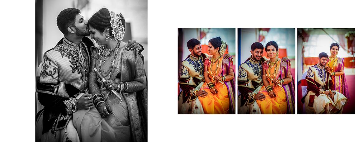 Latest Wedding Album Designer In Mumbai India Wedding Photo Editing Services India