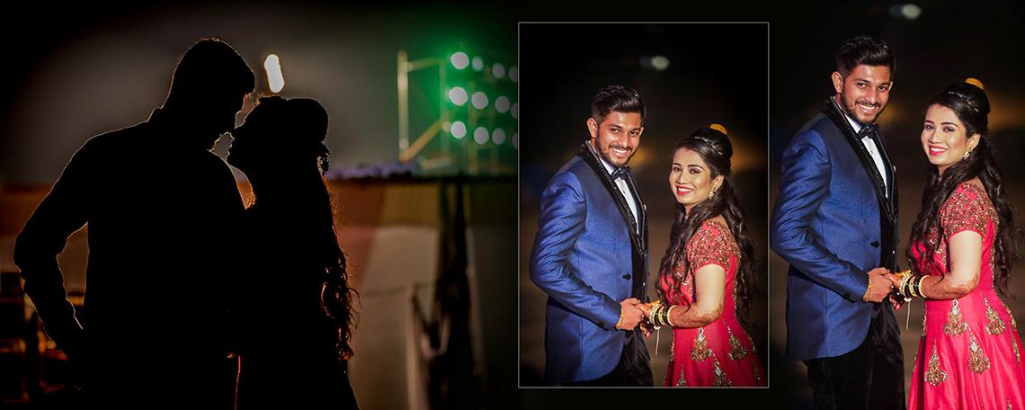 Latest Wedding Album Designer In Mumbai India Wedding Photo
